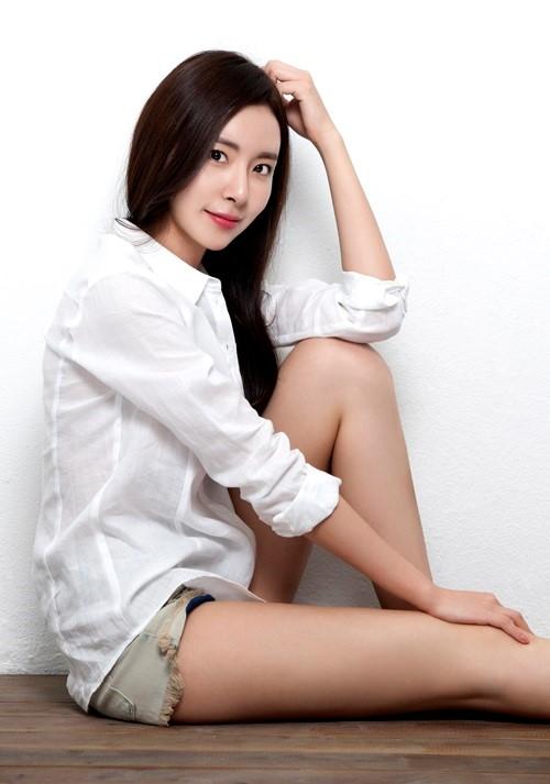 Jung Da Sol Drama Trailers