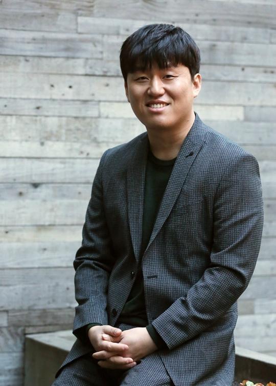 Kim Min Jae 1979 :: Drama Trailers