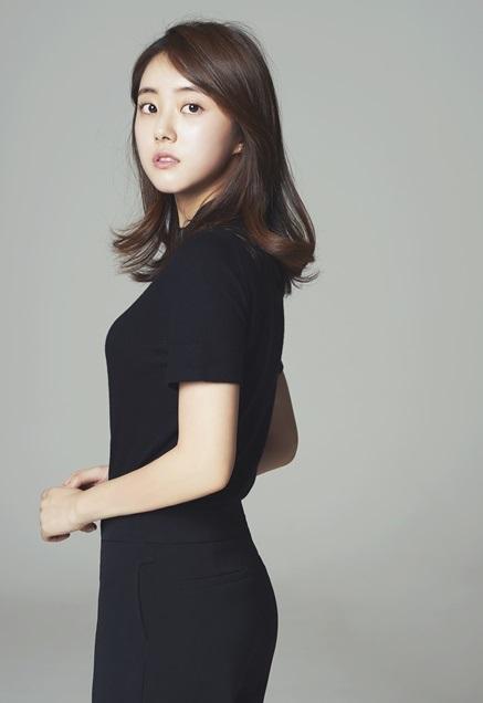 Park Se Wan Drama Trailers