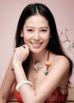 Lee Ja Young