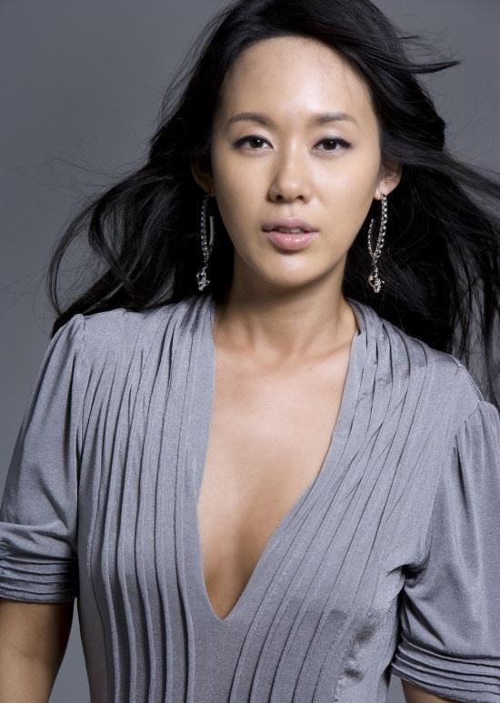 Park Hee Jin :: Drama Trailers