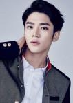 Kim Ro Woon