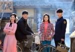TV Novel – Sam Saeng Trailer
