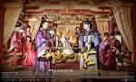 King's Dream Trailer