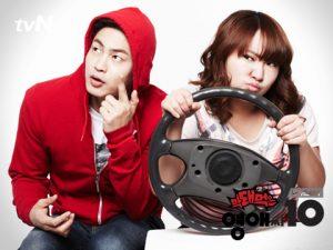 Rude Miss Young Ae Season 10 Trailer